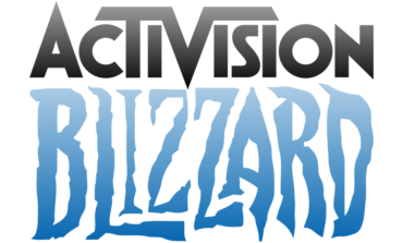 Activision Blizzard Faces Class Action Lawsuit From Multiple Law Firms