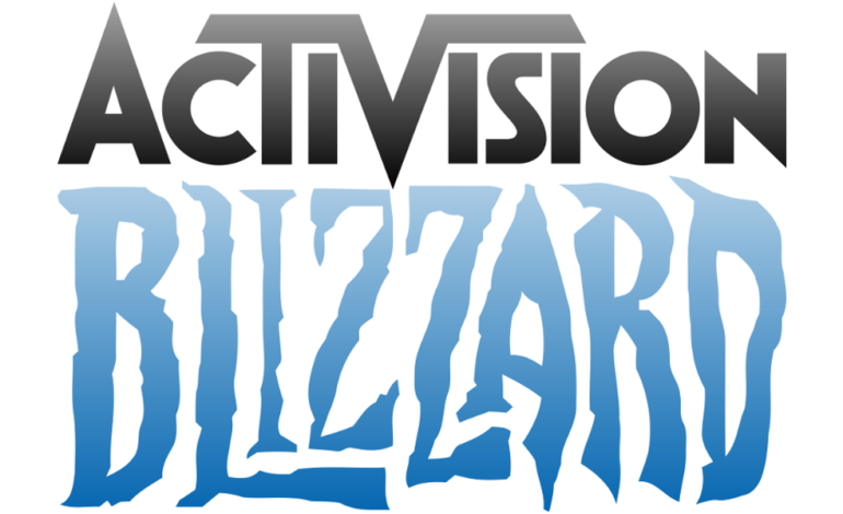 Activision Blizzard Under Investigation for Fraud Following Bungie Split