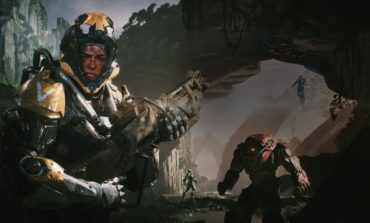 Bioware Outlines its Plans for the Open Demo Weekend of Anthem After a Rough VIP Demo Weekend