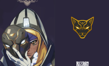 "Short Story ""Bastet"", featuring Ana and Soldier: 76, Brings More Lore to Overwatch"