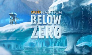 Unknown Worlds Announces Livestream and Release Date for Subnautica: Below Zero Early Access