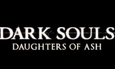 "Dark Souls: Daughters of Ash is an ""Enormous Fan-Made Overhaul"" Mod of the Original Game"