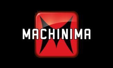 Machinima, One of the Largest and Oldest YouTube Channels, Removes All Videos From Public View