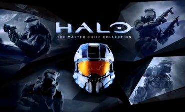 343 Industries Teases Halo: The Master Chief Collection News At SXSW