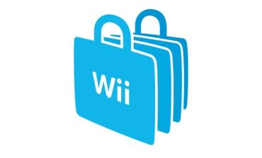 The End of an Era: The Wii Shop Channel Closes at the End of the Month