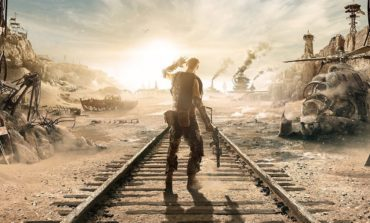 Metro Exodus PC Enhanced Edition Announced, Launching This Spring