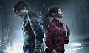 Resident Evil 2 Remake Surpasses the Original's Lifetime Sales in Less Than One Year