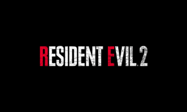 Capcom Announces Post-Launch Plans for Resident Evil 2 With New Costumes and Mode