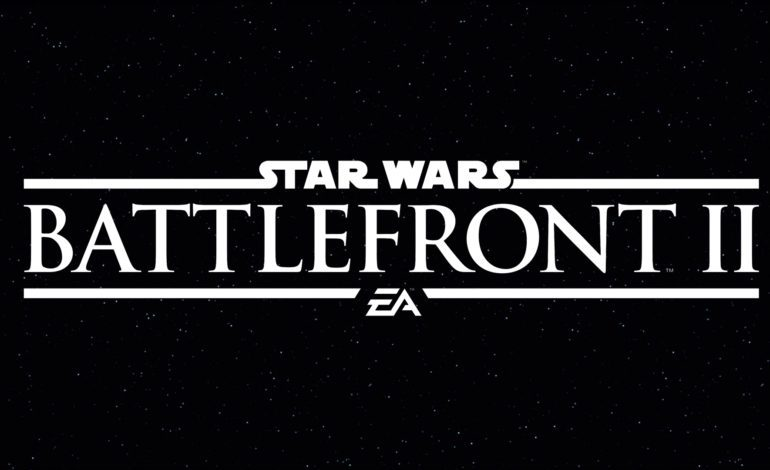 Star Wars Battlefront II To Add Count Dooku As Playable Hero