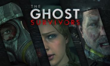 "Resident Evil 2 Gets Free DLC ""The Ghost Survivors"" in February"