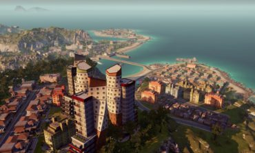Tropico 6 PC Release Delayed
