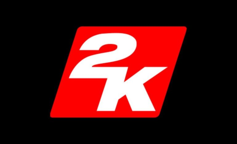 Michael Condrey, Co-Founder of Sledgehammer Games, to Lead New 2K Studio