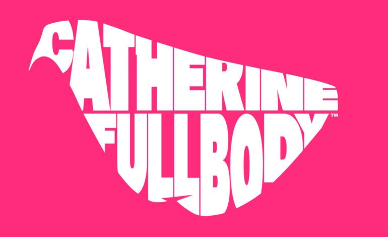 New Catherine: Full Body Trailer Shares Release Date & Pre-Order Incentives