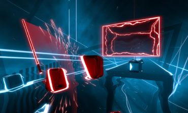 Valve Forced to Update SteamVR Beta due to Expert Beat Saber Players