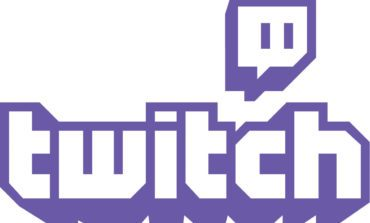 Twitch Arms Channel Moderators With A New Set of Tools