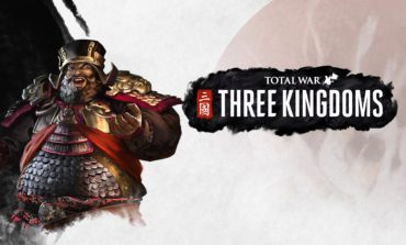 New Trailer Reveals Dong Zhuo as Playable Faction Leader in Total War: Three Kingdoms