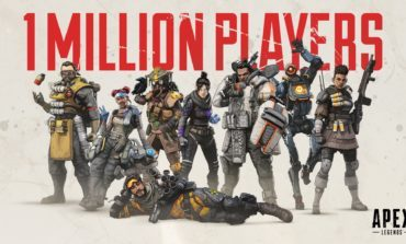 Respawn Entertainment Talks Player Count, Cross Play & Titanfall 3