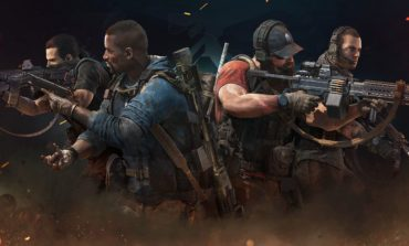 Ubisoft Details Last Update Of Year 2 For Ghost Recon: Wildlands; Releases Tomorrow