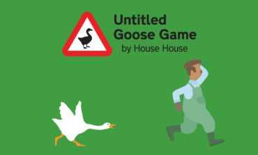 Untitled Goose Game Physical Edition Coming This Fall
