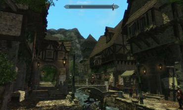 Skyrim Mod Enderal Receives Its Own Expansion