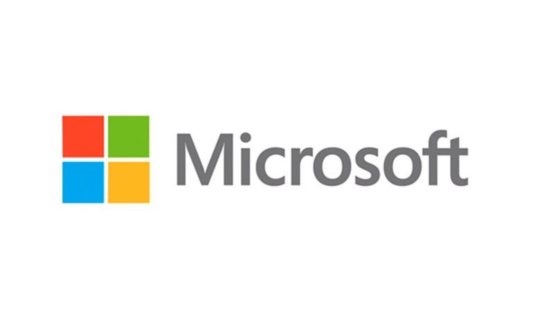 Microsoft Workers 4 Good Publish Open Letter Demanding Cancellation of US Army HoloLens Contract