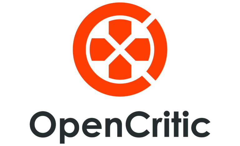 Video Game Aggregator OpenCritic Now Flags Titles with Lootbox Elements