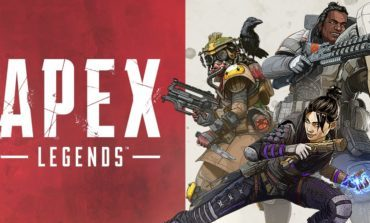 Respawn Accidentally Enables Quitting Penalty in Apex Legends