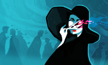 Cultist Simulator Heads to iOS and Android This Spring