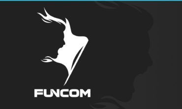 Funcom Announces New Open World Multiplayer Dune Title