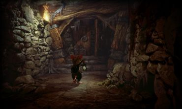 Ghost of a Tale Console Release Coming In March
