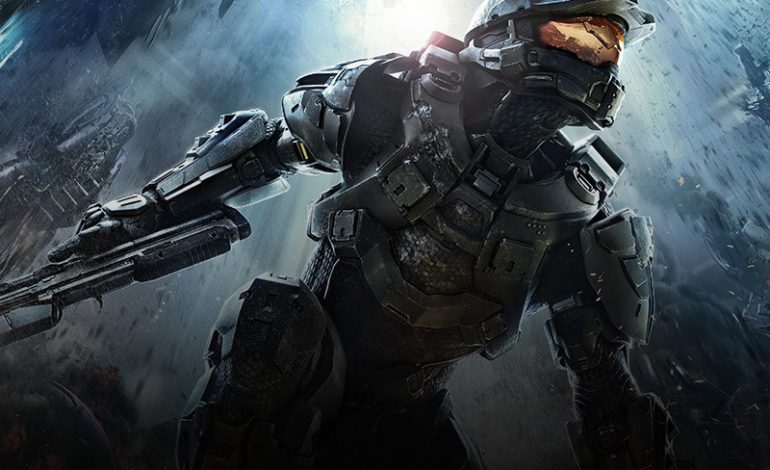 Gearbox Software was Once Considered to Helm the Halo Franchise