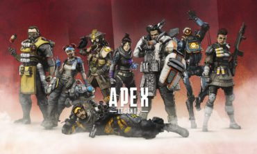 Apex Legends Surpasses 25 Million Players, Will Have New Content in Upcoming Weeks