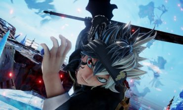 Jump Force Patch To Add Cutscene Skips, Loading Time Improvements, And More