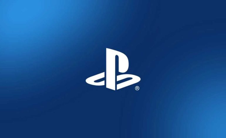 New Patent for the PlayStation 5 Makes Backwards Compatibility Seem More Likely