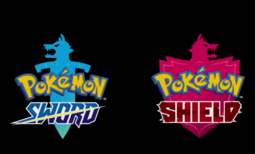 Nintendo Debuts Pokémon Sword And Shield for Nintendo Switch