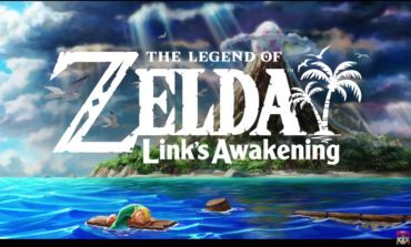 Nintendo's Fire Emblem-Focused Direct Reveals New IPs and Ports, Including a Remake of Link's Awakening