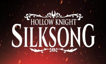 Hollow Knight Silksong Announced, Full Fledged Sequel to Hollow Knight