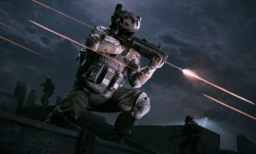 Warface Developers Are Parting Ways With Crytek
