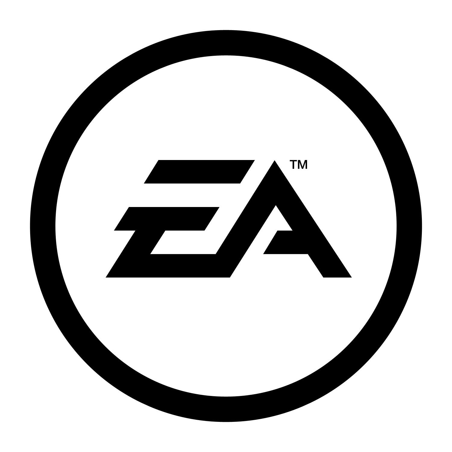 EA Executive Compares Loot Boxes to Kinder Eggs During UK Parliament Hearing