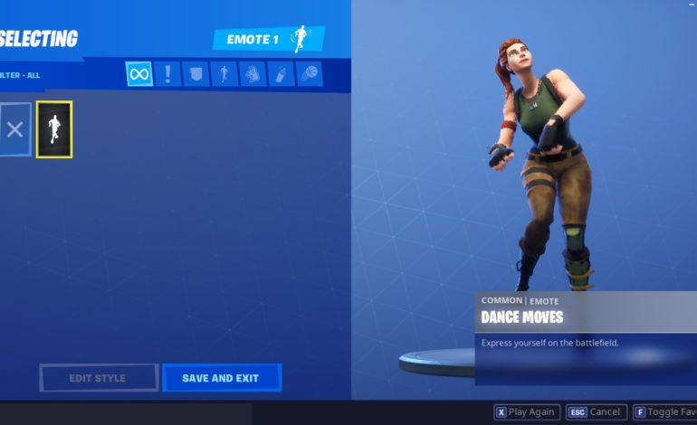Fortnite Lawsuits Temporarily Dropped due to Supreme Court Ruling