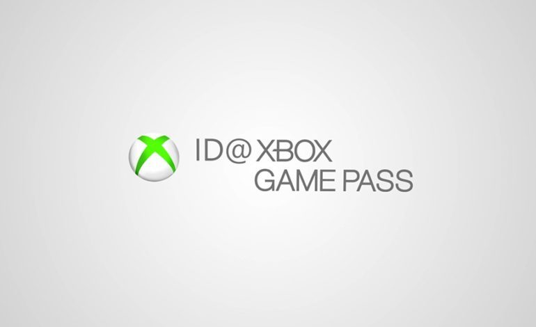 Microsoft Announces First-Ever ID@Xbox Game Pass Stream Event