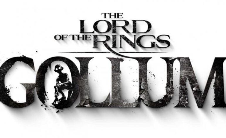 New Lord of the Rings Game from Daedalic Set for 2021