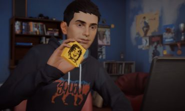Polystream Is Making a Real-Time 3D Experience For Life Is Strange 2, A Demo Will Soon Be Released