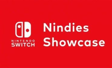 Nintendo Announces the Spring 2019 Nindies Showcase