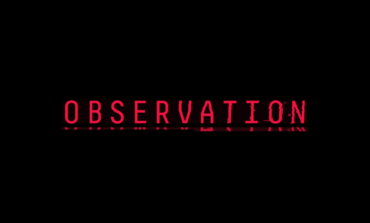 New Trailer Released for Observation, Now Epic Games Store PC Exclusive