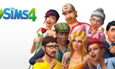 The Sims Set to Host Pride Parade