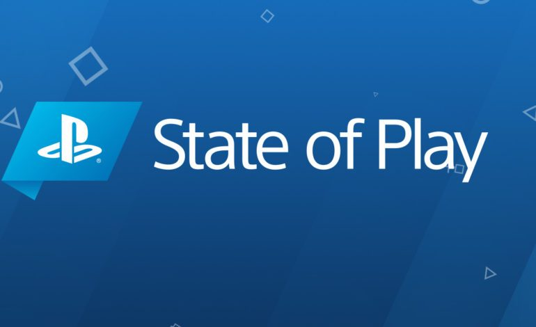 PlayStation's First State of Play Highlighted by Tons of Games for PSVR