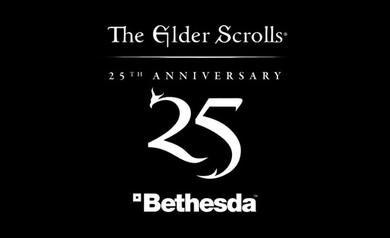 The Elder Scrolls VI And Starfield Will Not Be At E3 2019; Shirley Curry To Be Immortalized In Elder Scrolls VI