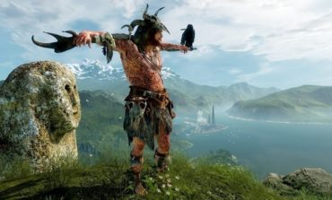 Sony Files New Trademark for WiLD