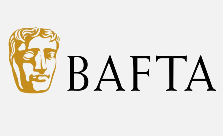 BAFTA Game Awards 2019 Nominations Announced